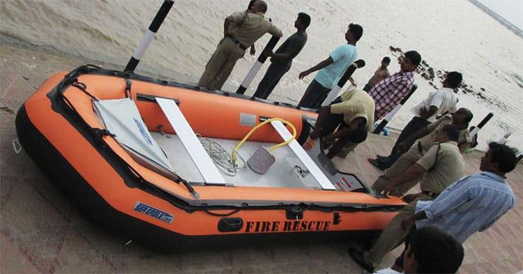 14sro Boat