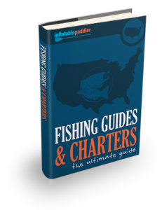 Fishing Guides and Charters