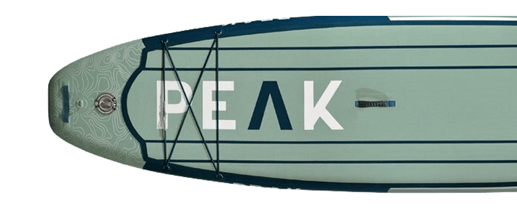 Peak 11 Expedition Review Best Inflatable Boat Kayak