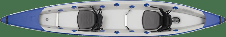473rl RazorLite Kayak