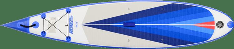 Sea Eagle NN116