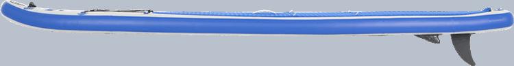 Sea Eagle LB126