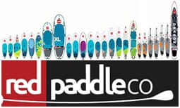 Red Paddle Co Review