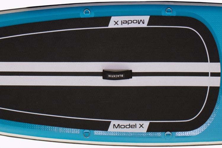 BLACKFIN Model X Carrying Handle