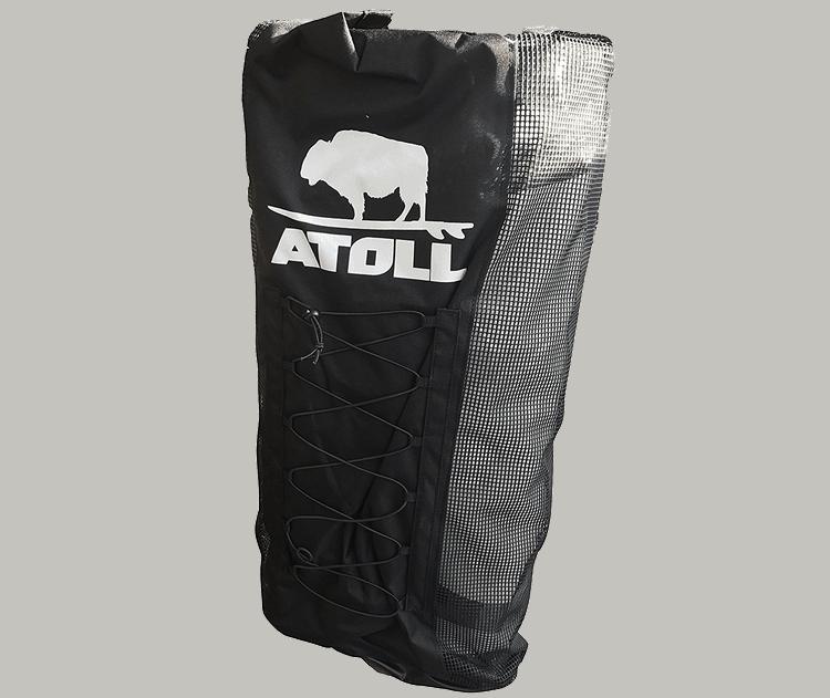 Atoll 11' SUP Carrying Bag
