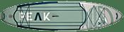 PEAK 11' Expedition SUP