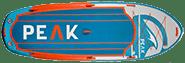 PEAK 12' Titan SUP