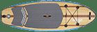 THURSO SURF Prodigy iSUP